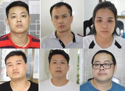 Đà Nẵng cảnh báo sự gia tăng của tội phạm người Trung Quốc, chính quyền không kiểm soát nổi?