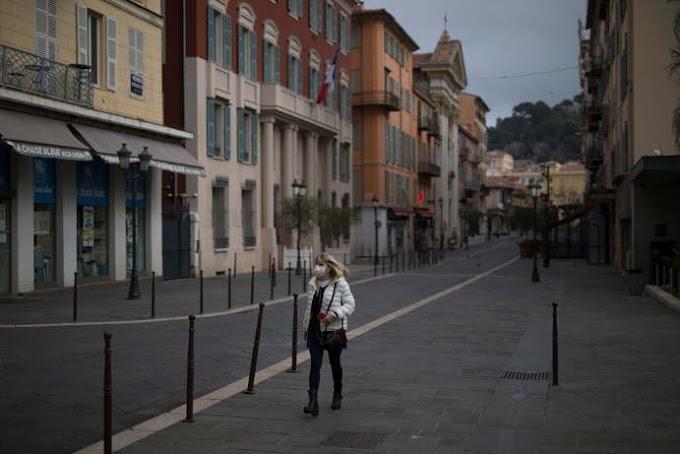 Nem javul a helyzet: Európa-szerte szigorodnak a korlátozások