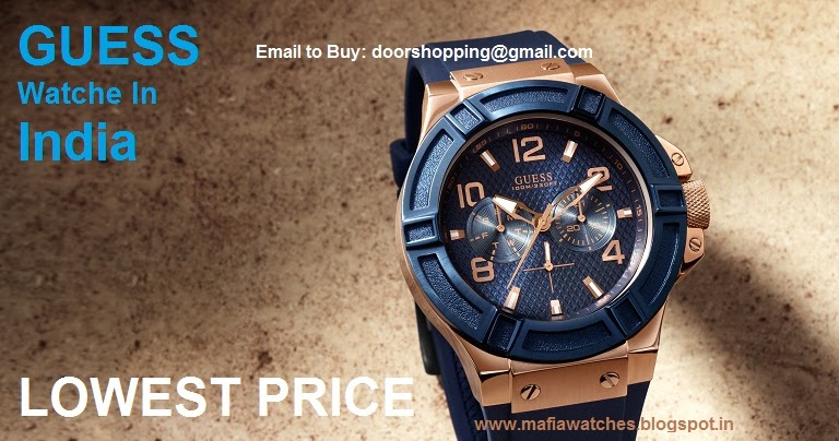 70 discount on ban branded watches in india lowest
