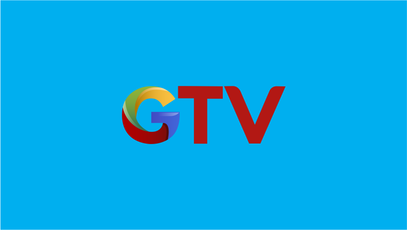 GTV Streaming