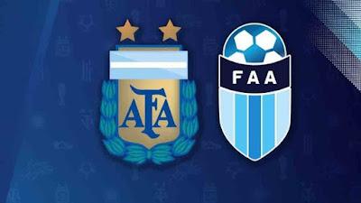 اتفاق تاريخي بين الاتحاد الآسيوي لكرة القدم واللاعبين الأرجنتينيين لتغطية عدم تمديد العقود