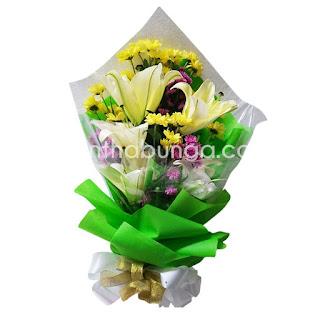 bunga-bakung-untuk-ayah-lamongan