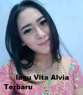 Download Kumpulan Lagu Vita Alvia Mp3
