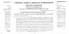 Federal Public Service Commission FPSC Consolidated Advertisment No.6/2021 ( Inspector  Inland Revenue FBR 492 Posts)
