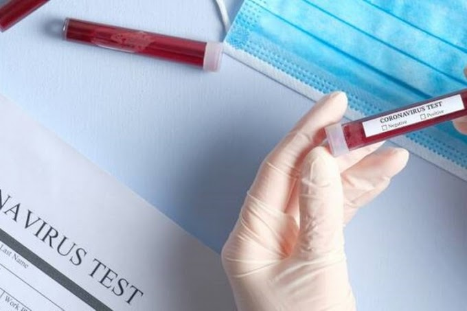 Covid-19. I dati in Basilicata su vaccinazioni e test