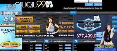 http://verapoker.win/qiuqiu99-com-agen-judi-domino-online-terpercaya-di-indonesia/