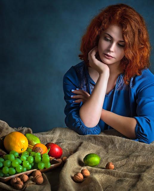 ما هي الأطعمة التي تخفف أعراض سن اليأس؟