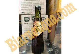 Bia Hamovniki Nga chất lượng