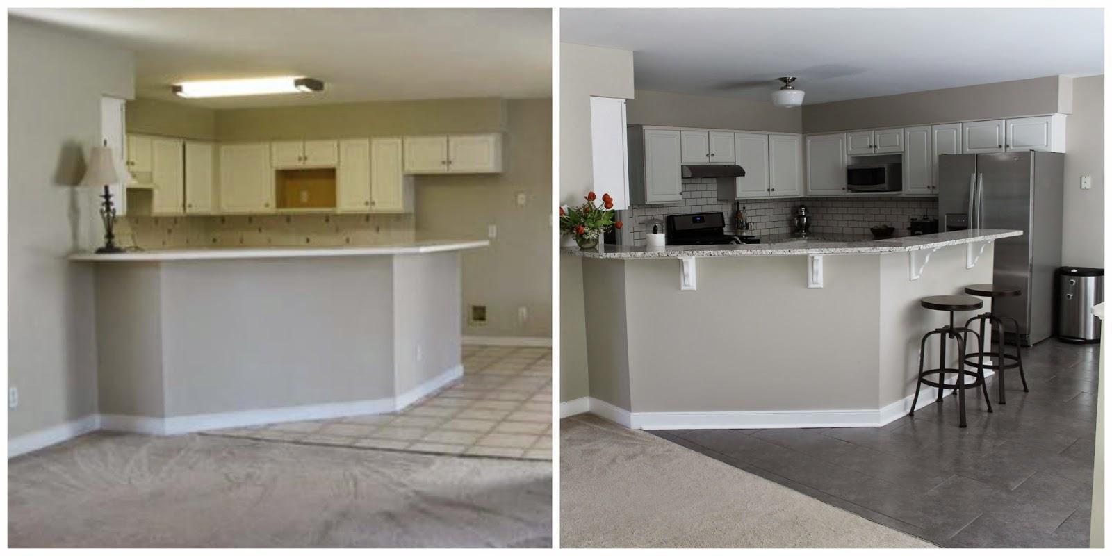 Lighting Ideas | Interior Lighting Ideas | HouseLogic Home ...