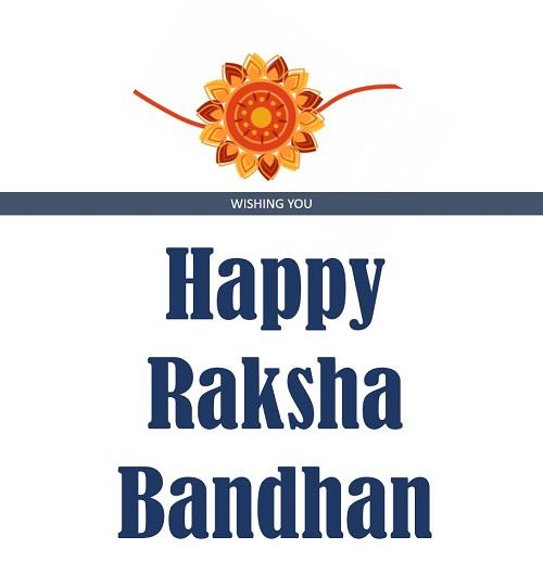 rakhi picture
