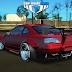 MTA:SA | Nissan Silvia S15 Full Tunable