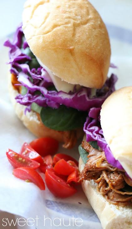 http://sweethaute.blogspot.com/2015/04/easy-bbq-pulled-pork-sandwiches.html