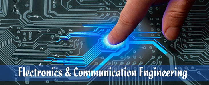 Electronic And Communication