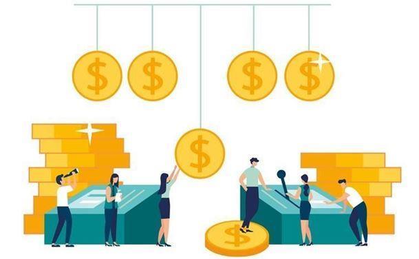 Rasa Nyaman Fasilitas Dari Deposito Bank