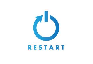 Perbedaan Reset dan Restart yang Harus Kamu Ketahui!