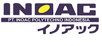 Ionac Polytechno Indonesia