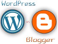 Cách Thêm Ads.txt Vào WordPress Và Blogspot.