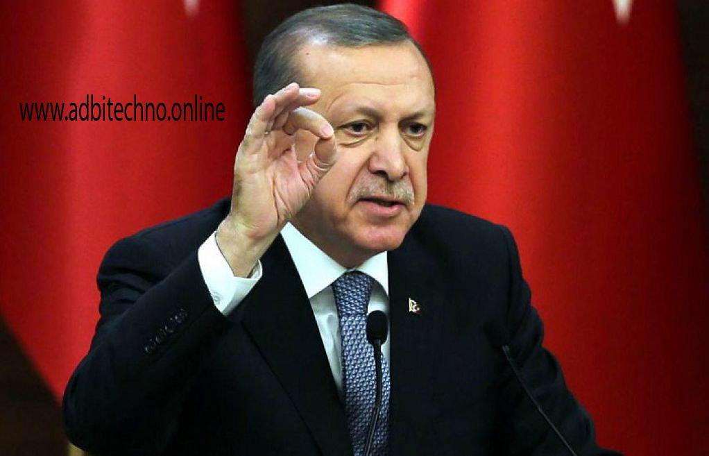 Turkish President,global news,turkish nees,latest globle news,Tadyyab Erdogan, Saudi journalist, Jamal Khashkaji,saudi Arabia,Istanbul,saudia,Saudi Wali Mohammad Mohammed bin Salman;