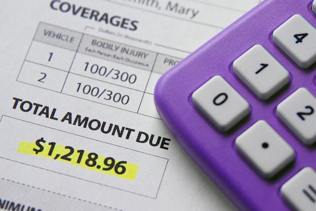 شركات التأمين الإقليمية الصغيرة - تفتح فرصا جديدة مع تحول معقول في الأسعار