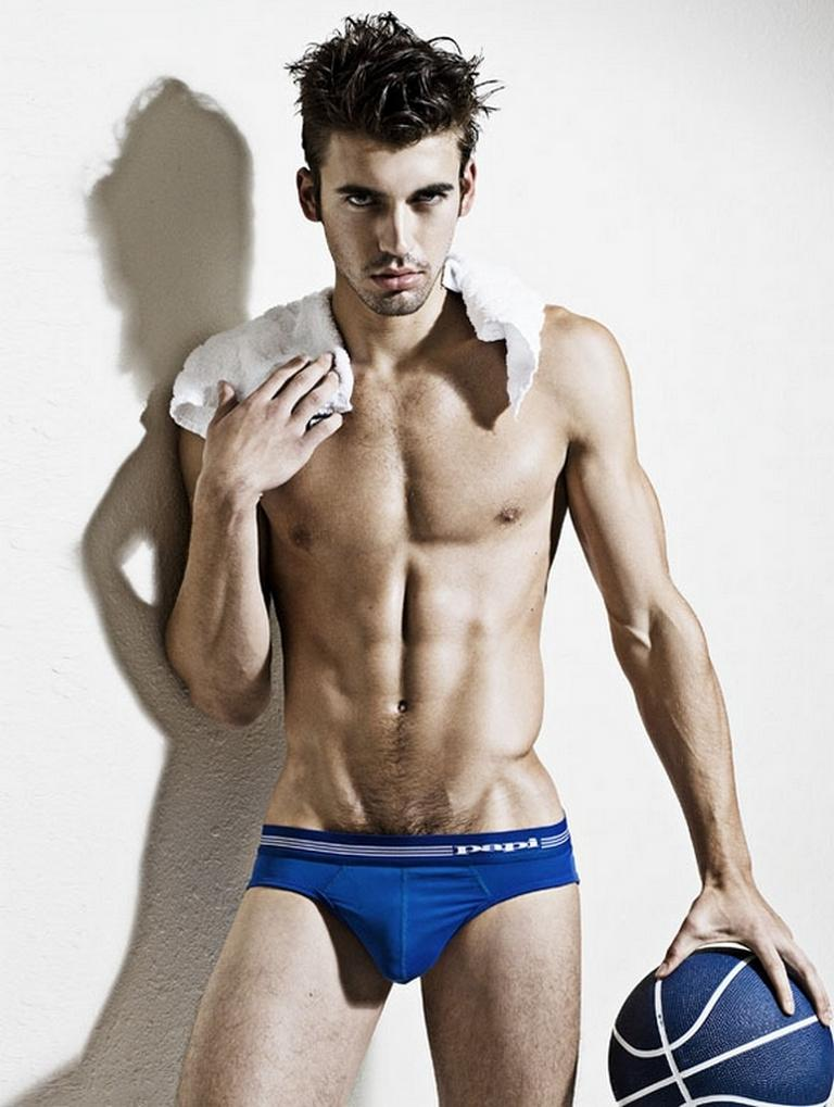 Models tight jeans sex