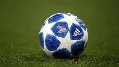 مواعيد مباريات اليوم الأربعاء 21-10-2020 والقنوات الناقلة