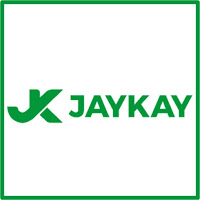 Lowongan Kerja PT Jaykay Files Semarang