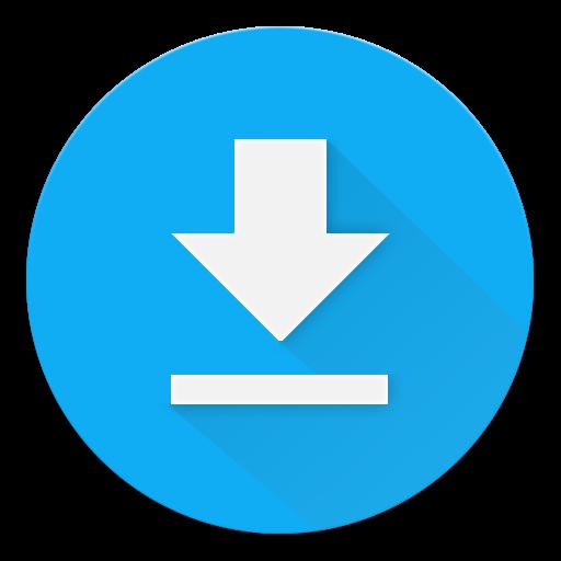 Permalink to 5 Cara Mendapatkan Uang Dari Pay Per Download File Lewat Hasil Link Terbaik Terpercaya Baru $2 Terbukti Membayar