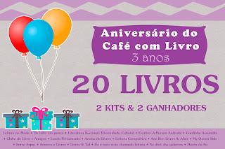 http://livrosetalgroup.blogspot.com.br/2016/04/promocao-aniversario-de-3-anos-do-blog.html