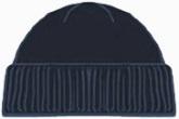 шапка ВМС