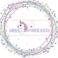 miss-preesco