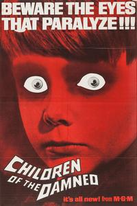 Watch Children of the Damned Online Free in HD