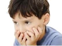 Ecology of behavior problems in children