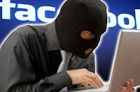 Cara Mengembalikan Akun Facebook yang di Hack (Pemulihan Akun)