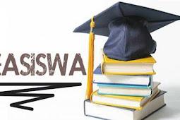 7 Beasiswa Dalam dan Luar Negeri 2020/2021 Untuk Siswa SMP-SMA,dan Mahasiswa Diploma, S1, S2, S3 Part 1