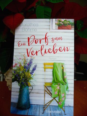 https://www.randomhouse.de/Taschenbuch/Ein-Dorf-zum-Verlieben/Dorothea-Boehme/Blanvalet-Taschenbuch/e495685.rhd