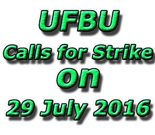 All India Bank Strike on July 29 by UFBU