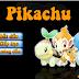 Game Pikachu Cổ Điển - Trò chơi Pikachu vui và hay nhất