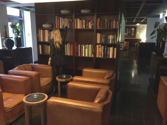 biblioteca-sofitel-hamburgo
