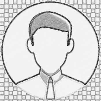 cara menampilkan profile penulis di atas setiap postingan blogger