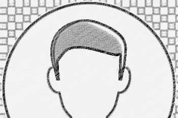 Cara menampilkan avatar penulis manual di atas setiap postingan template contempo