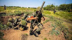 Nga điều tra hành vi lạm dụng tình dục binh sĩ của các sĩ quan hàng đầu