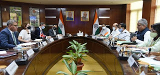 cabinet-passed-new-bills