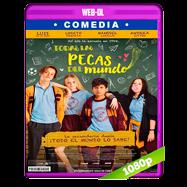 Todas las pecas del mundo (2019) NF WEB-DL 1080p Latino