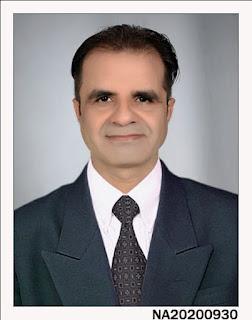 अफ़ग़ानस्तान संकट मामला - भारत की अध्यक्षता में संयुक्त राष्ट्र सुरक्षा परिषद में प्रस्ताव पारित - 13 देशों का समर्थन 2 अनुपस्थित     #NayaSaberaNetwork
