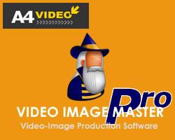 Video Image Master Pro 1.2.2 Serial Key, Crack, Keygen Free Download