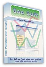 software seo gratis