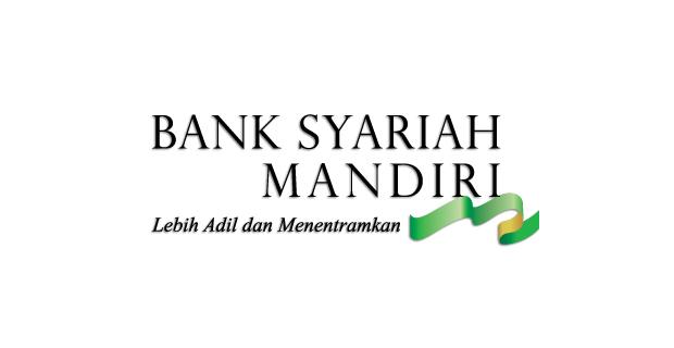 Recruitment Bank Syariah Mandiri Terbaru Tahun 2018