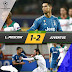 Locomotive Moscow 1 - 2 Juventus (Uefa Champions League) 19/20 | Watch Highlight
