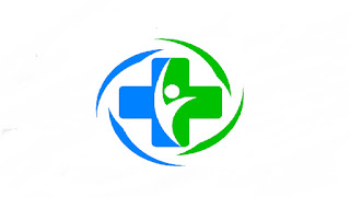Medical Diagnostic Center Peshawar Jobs 2021 in Pakistan