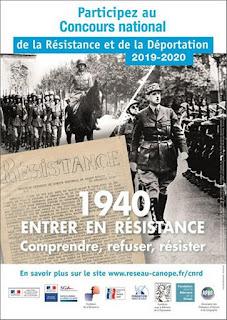 https://www.reseau-canope.fr/cnrd/axes/2020
